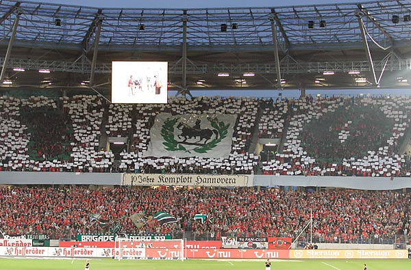 gästebereich olympiastadion berlin
